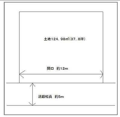miyadu_main