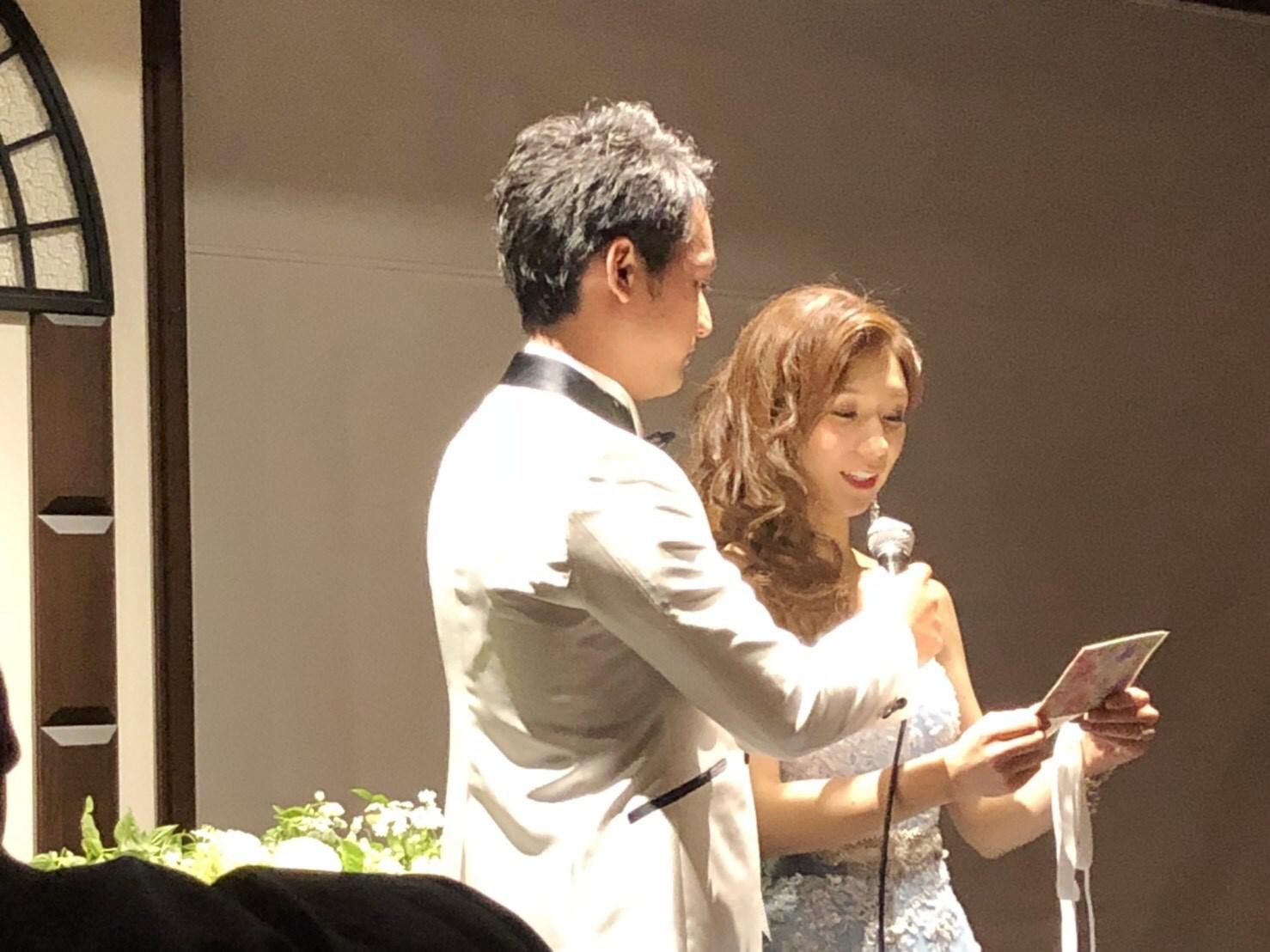 林さん結婚式_180507_0019