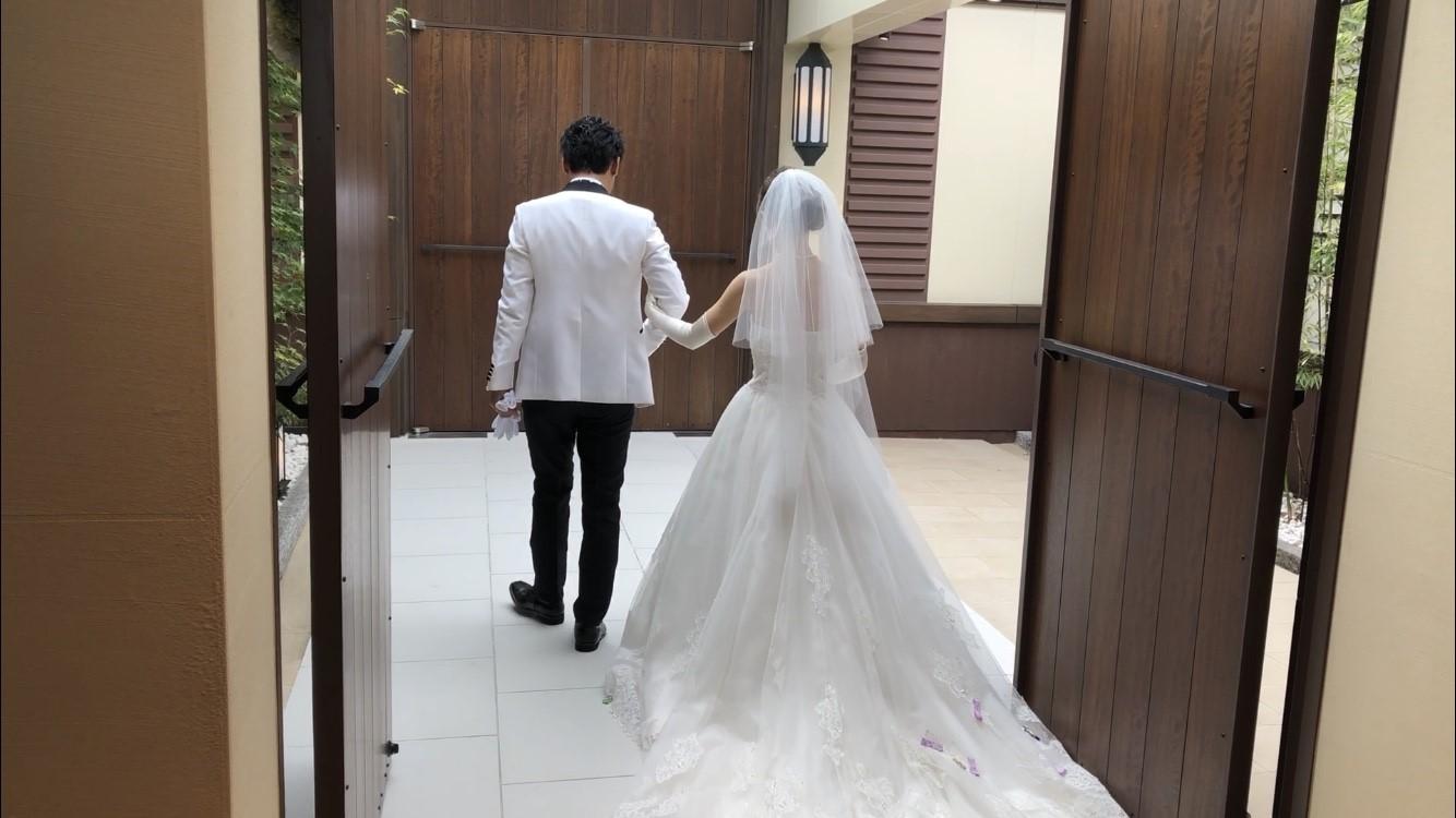 林さん結婚式_180507_0021