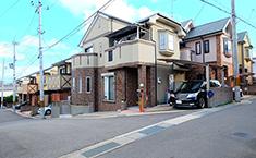 向-西垣内(ナンバー消済)235