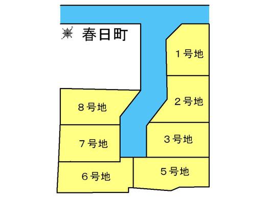 2004_map_kasuga01