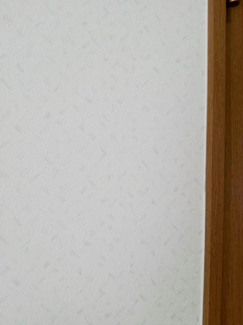 友岡3 施工後 (3)