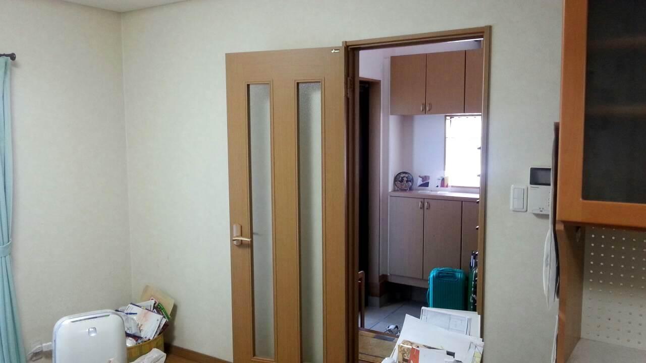 友岡3 施工前 (2)