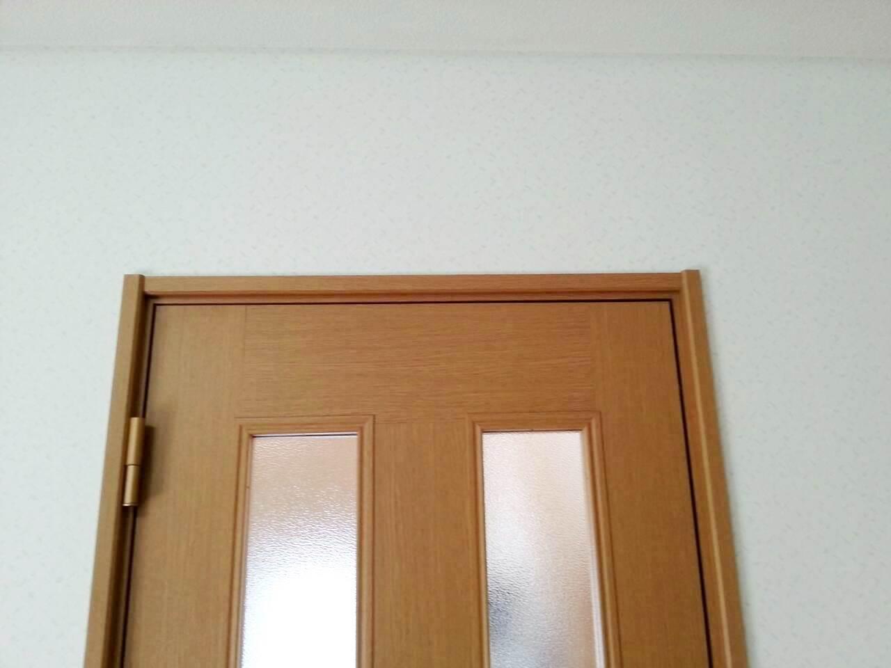友岡3 施工後 (2)
