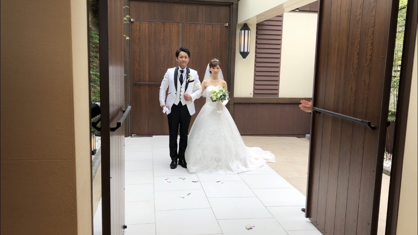 林さん結婚式_180507_0020